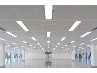 Способы преобразования люминесцентных светильников в светодиодные!