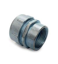 Элемент резьбовой крепежный с внут. резьбой РКВ-20 У2 IP54 ЗЭТА zeta41311