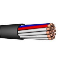Кабель КВВГЭнг(А)-LS 14х1.5 ЭлектрокабельНН M0001311
