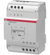 Трансформатор разделит. безоп. TS25/12-24C ABB 2CSM251043R0811