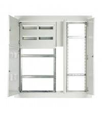 Щит этажный ЩЭ 5кв. усиленный (1000х960х157) IP31 Basic EKF mb02-v-5-bas
