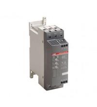 Софтстартер PSR45-600-70 22кВт 400В ABB 1SFA896111R7000