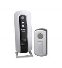 Звонок беспроводной C108 ЭРА C0034892/Б0018997