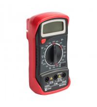 Мультиметр цифровой MAS838 Expert EKF In-180701-pm838