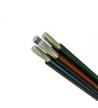 Провод СИП-2 3х70+1х54.6+1х16 (м) Энергокомплект