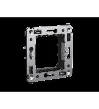 Каркас СП с лапками для монтажа модульных Avanti ДКС 4400802