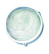 Светильник НББ 64-100-019 Селена-32А 1х100Вт E27 IP54 Ватра 77701802