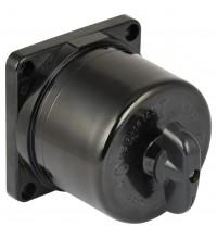 Выключатель пакетный ПВ 3-16 М3 кар. IP30 EKF pv-3-16-2