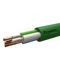 Кабель ППГнг(А)-FRHF 3х1.5 1кВ (м) РЭК-PRYSMIAN 0649 11 08