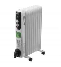 Радиатор электрич. 9 секц. масл. 2000Вт BOH/CL-09WRN/BOH/CM/CL-09WRN Ballu НС-1050882
