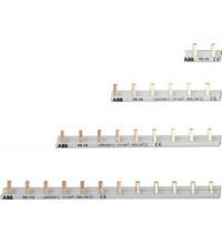 Разводка шинная 1ф PS1/12 Comp(PIN) ABB 2CDL210001R1012