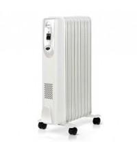 Радиатор электрич. 9 секц. масл. 2000Вт Comfort BOH/CM-09WDN 2000 Ballu НС-1071472