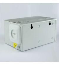 Ящик с понижающим трансформатором ЯТП 0.25 380/36В (2 авт. выкл.) IP30 Кострома ОС0000002366