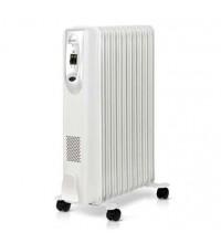 Радиатор электрич. 11 секц. масл. 2200Вт Comfort BOH/CM-11WDN 2200 Ballu НС-1071473