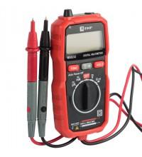 Мультиметр цифровой MS8232 Expert EKF In-180701-pm8232