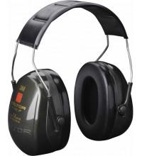 Наушники противошумные со стандартным оголовьем PELTOR™ Optime™ II H520A-407-GQ 3М 7000039619