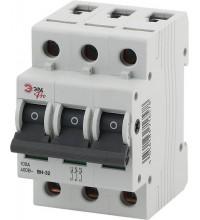 Выключатель нагрузки 3п 100А ВН-32 Pro NO-902-93 ЭРА Б0031917