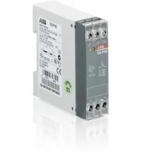 Реле контроля напряжения CM-PVE ABB 1SVR550870R9400