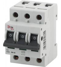 Выключатель нагрузки 3п 32А ВН-32 Pro NO-902-97 ЭРА Б0031921