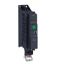 Преобразователь частоты ATV320 книжное исп. 4кВт 500В 3ф SchE ATV320U40N4B