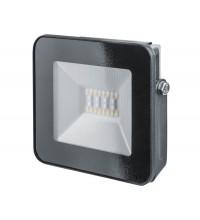 Прожектор 14 559 NFL-20-RGBWWW-BL-WIFI-IP65-LED 20Вт IP65 WIFI SMART HOME Navigator 14559