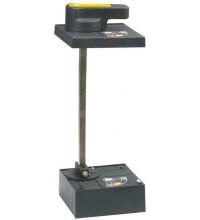 Привод поворотный ручной ПРП-1 к ВА 88-35А ИЭК SVA30D-PRP-1-1