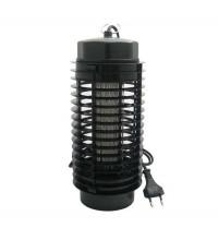 Лампа антимоскитная R30 Rexant 71-0016