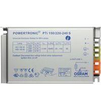 Аппарат пускорег. электрон. (ЭПРА) Pti 150/220-240 S OSRAM 4008321188090