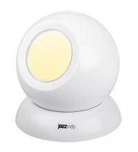 Светильник-фонарь беспроводной TS1-L1W JazzWay 5023284