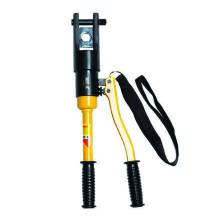 Пресс гидравлический ПГ-300КМ ручной SHTOK 01002