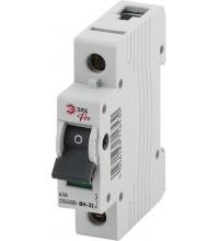 Выключатель нагрузки 1п 63А ВН-32 Pro NO-902-89 ЭРА Б0031913