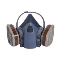 Фильтр 6051 класс защиты A1 3М 7000034751
