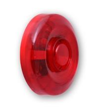 Оповещатель охранный комбинированный радиоканальный Астра 2331 (Астра 2331) Теко Т0000005138