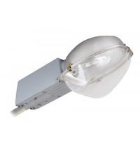 """Светильник ЖКУ21-100-003 """"Гелиос"""" 100Вт E40 IP54 со стеклом GALAD 00143"""