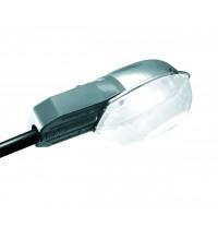 Светильник ЖКУ16-100-001 100Вт E40 IP54 со стеклом GALAD 00105