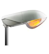 """Светильник ЖКУ20-250-001 """"Орион"""" 250Вт E40 IP65 со стеклом GALAD 00135"""