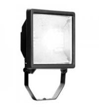 Прожектор ГО04-400-001 400Вт E40 IP65 симметр. GALAD 00388