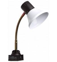 Светильник НКП 03У-60-002 (станочный) Ватра 77701225