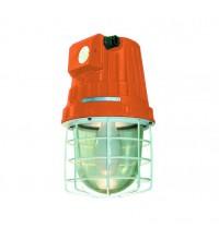 Светильник взрывозащищенный ДРЛ РСП 11BEx-250-412 1х250Вт E40 IP65 Ватра 77701652