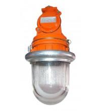 Светильник взрывозащищенный ЛОН НСП 18BEx-200-111 1х200Вт E27 IP65 Ватра 77701332