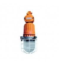 Светильник взрывозащищенный ЛОН РСП 18BEx-125-111 1х125Вт E27 IP65 Ватра 77701700