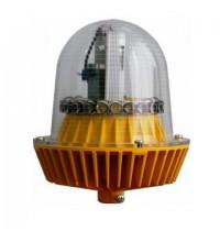 Заградительный огонь средней интенсивности «ЗОС-АВ» >20000cd, type «А» ТУ 3461-001-69016606-2010